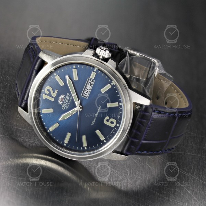 Orient Automatikuhr Starfish 2 für Herren RA-AA0C05L19B