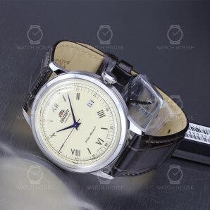 Orient Bambino Vintage Design FAC00009N0 Ivory