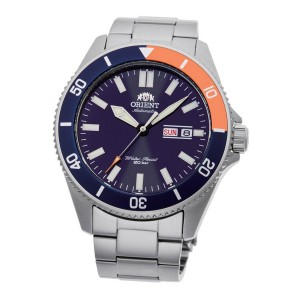 Orient Kano RA-AA0913L19B Automatic Diver Watch