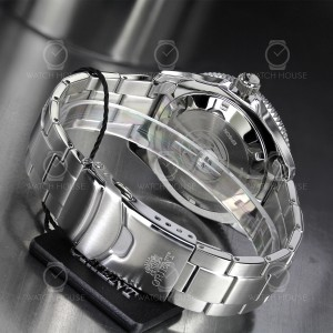 Orient Kano RA-AA0912B19B diver watch with automatic...