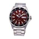 Orient Kamasu RA-AA0003R19B automatic watch for men