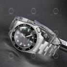Orient Herren Triton Automatic RA-AC0K01B10B Herrenuhr