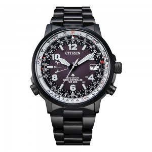 Citizen Promaster Sky CB0245-84E - innovativer, robuster...