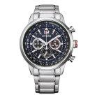 Citizen CA4471-80L ? Der Pilot Style Chronograph B620