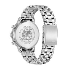 Citizen CA7060-88E - sporty timepiece with masculine elegance