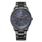 Citizen BM7408-88H - maskulin- eleganter Zeitmesser, der mit zukunftsweisender T