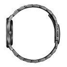 Citizen BM7408-88H - masculine elegant timepiece that...