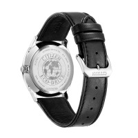 Citizen BM7400-21A - environmentally friendly, elegant, precise and functional