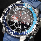 Citizen BJ2169-08E - precise, durable diver watch, which...
