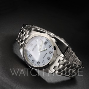Citizen EO1210-83A