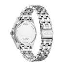 Citizen EO1210-83A Zeitlos- eleganter, nachhaltig konzipierter Zeitmesser für qualitätsbewusste Damen