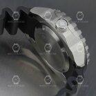 Citizen Promaster Super Titanium Mechanical Diver NB6004-08E