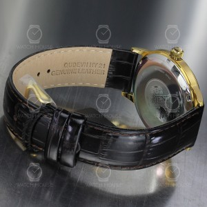Orient Bambino V2 Automatic FAC00003W0 mens watch