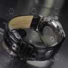 Orient Bambino V2 Automatic FAC00004B0 Herrenuhr