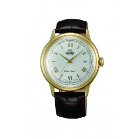 Orient Classic Gold Bambino Mens Wrist Watch 40.5mm...