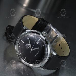 Orient Classic Automatic Black FAC0000DB0 mens watch