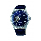Orient Classic Automatic Balance Blue FAG00004D0 Mens watch