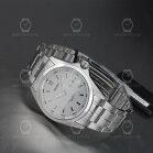 Orient Klassische Herren Quarzuhr FUG1H001W6
