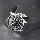 Orient Automatic Men Mako Real Diver Black RA-AA0010B19B