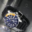 Orient Kano Blue Automatic Men DiverRA-AA0916L19B