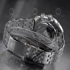 Orient World Map Revivel Blue Ocean RA-AA0E03L19B