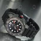 Orient M-Force Automatic Diver Watch RA-AC0L03B00B