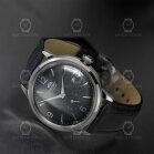 Orient Bambino Classic Automatik Herrenuhr RA-AP0005B10B