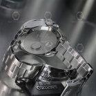 Orient Retro-Future Camera-Style Automatikuhr...