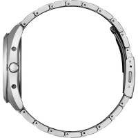 Citizen CB0260-81L Titanium world time men radio controlled watch with perpetual calendar