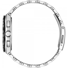Citizen S-Titanium radio controlled watch AT8234-85E...