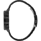Citizen Sport Men Chronograph AN8195-58E Black