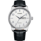 Citizen Sport Collection BM8550-14AE Men Eco Drive