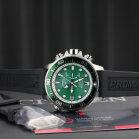 Promaster Marine Aqualand BN2040-17X Super-Titanium