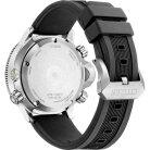 Promaster Marine Aqualand BN2040-17X Super Titanium