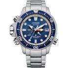 Citizen Promaster Marine Aqualand BN2041-81L Super-Titanium