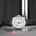 Citizen Mens Radio Controlled Watch CB0250-17A World Time Perpetual Calendar Watch
