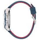 Bulova Marine Star 98A282 automatic watch
