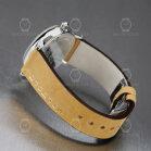 Bauhaus Ladies quartz watch 2141-4 green gradient with...
