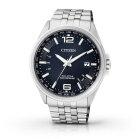 Citizen Promaster Land CB0010-88L Funkuhr mit Weltzeit
