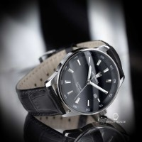 Astboerg Mens Watch Jakarta Automatic AT841S Automatic Watch