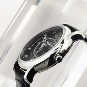 Astboerg limited edition ladies watch...