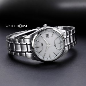 Citizen Couple Watches watch AS2050-87A ES4030-84A