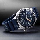 Citizen Promaster Marine Herren Armbanduhr BN0151-17L Taucheruhr