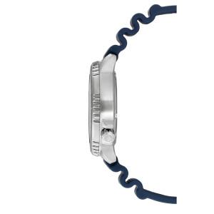 Citizen Mens watch BN0151-17L