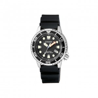 Citizen Promaster Marine Diver watch EP6050-17E