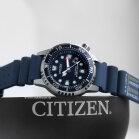 Citizen Promaster Marine Damen Armbanduhr EP6051-14L Taucheruhr