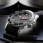 Citizen Promaster Sea Taucheruhr BN0100-42E Herrenuhr