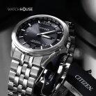Citizen Mens watch CB0010-88E