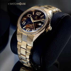 Astboerg Grand Royal Series Tirol AT719MGS for him and her