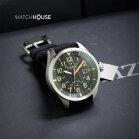 Citizen Sport AW5000-24E Eco Drive/Solar Herren Armbanduhr